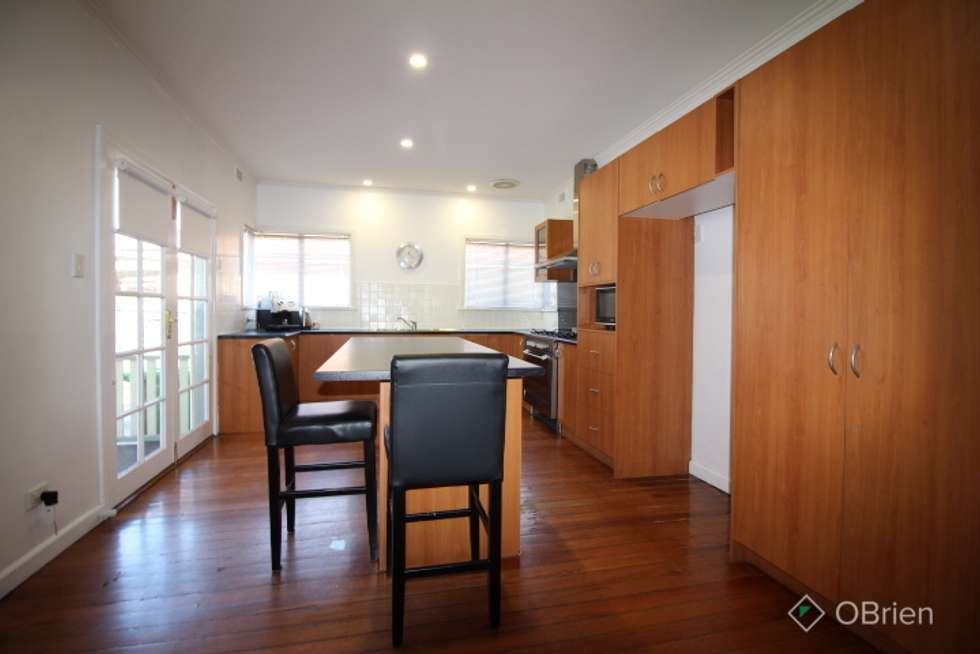 Third view of Homely house listing, 662 Gilbert Road, Preston VIC 3072