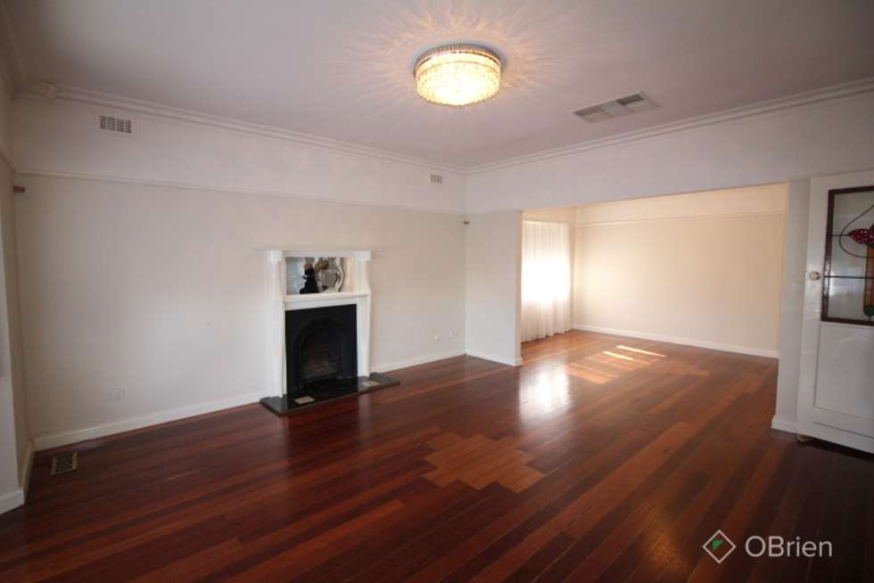 Fourth view of Homely house listing, 662 Gilbert Road, Preston VIC 3072