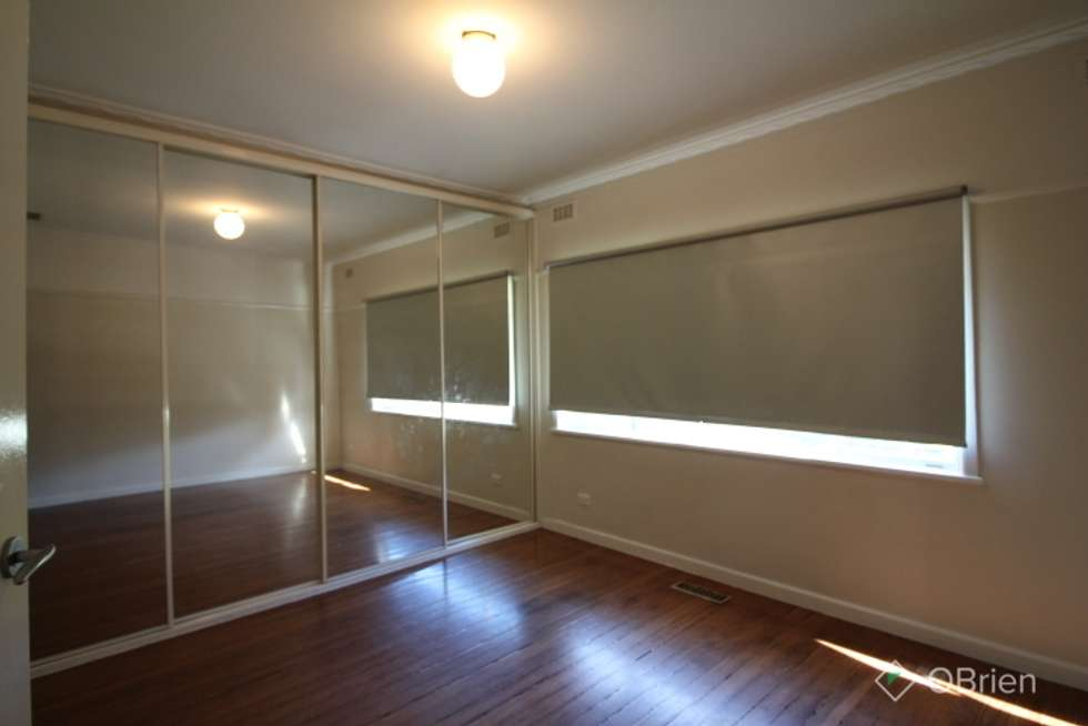 Fifth view of Homely house listing, 662 Gilbert Road, Preston VIC 3072