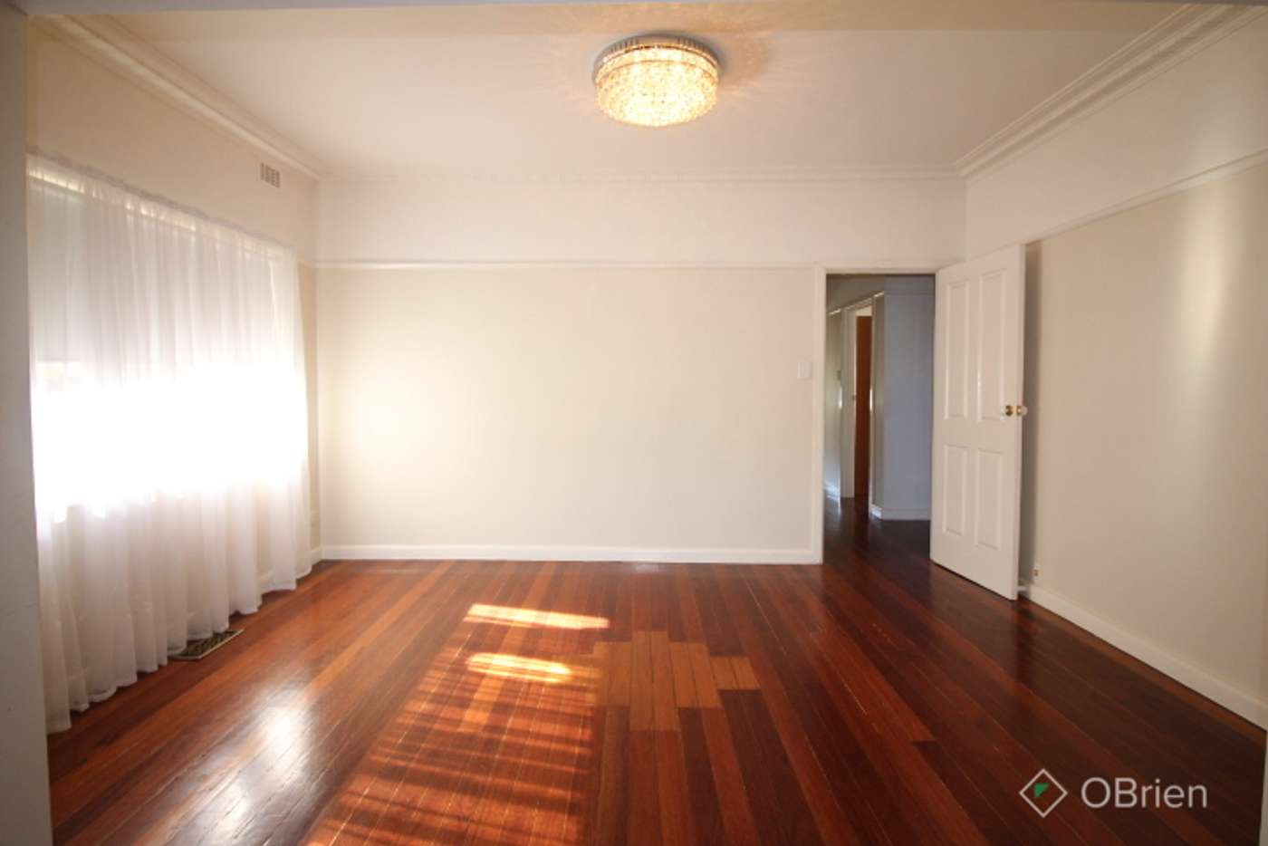 Sixth view of Homely house listing, 662 Gilbert Road, Preston VIC 3072