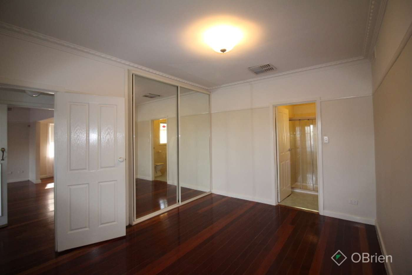 Seventh view of Homely house listing, 662 Gilbert Road, Preston VIC 3072