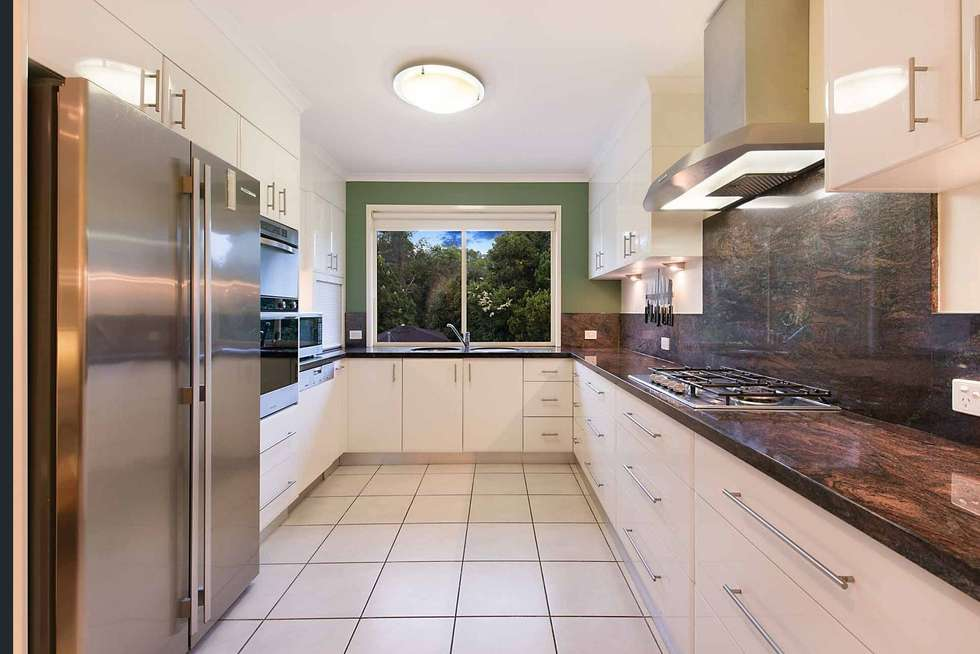 Third view of Homely house listing, 5 Tangerine Place, Palmwoods QLD 4555
