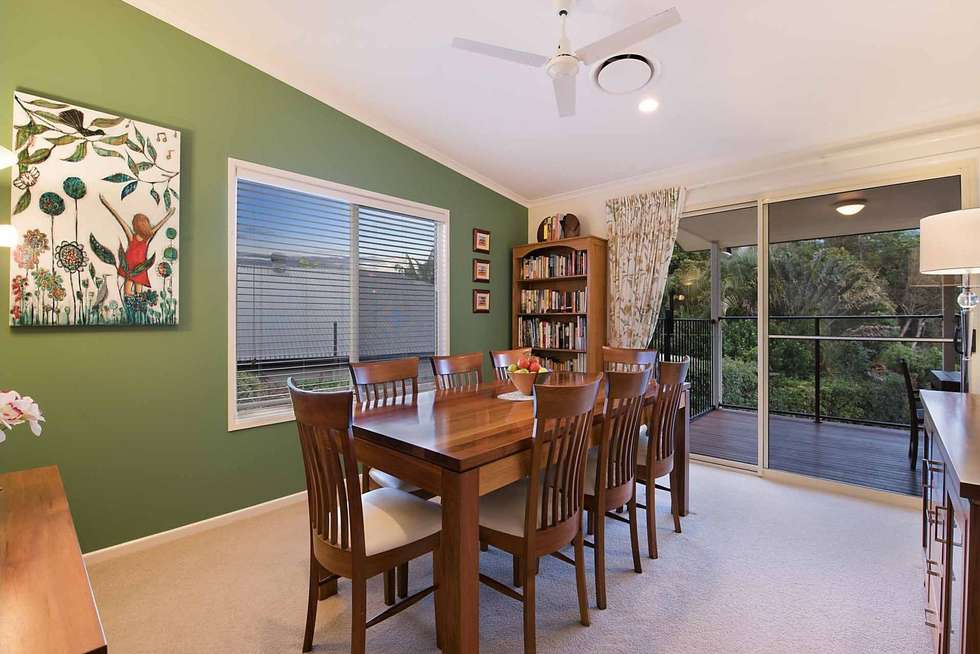 Fourth view of Homely house listing, 5 Tangerine Place, Palmwoods QLD 4555