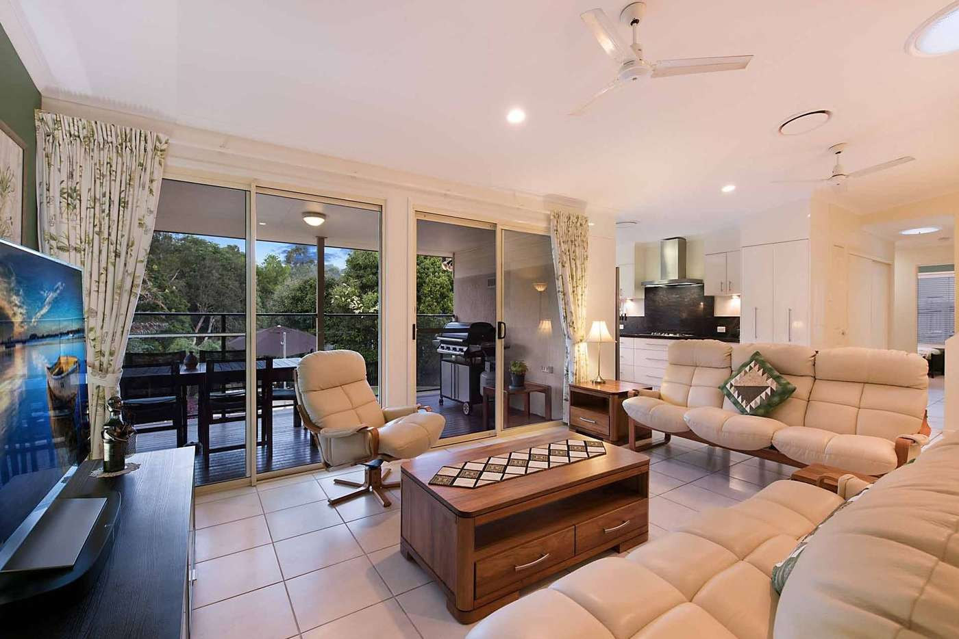 Fifth view of Homely house listing, 5 Tangerine Place, Palmwoods QLD 4555