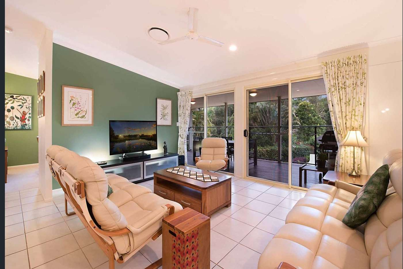 Sixth view of Homely house listing, 5 Tangerine Place, Palmwoods QLD 4555