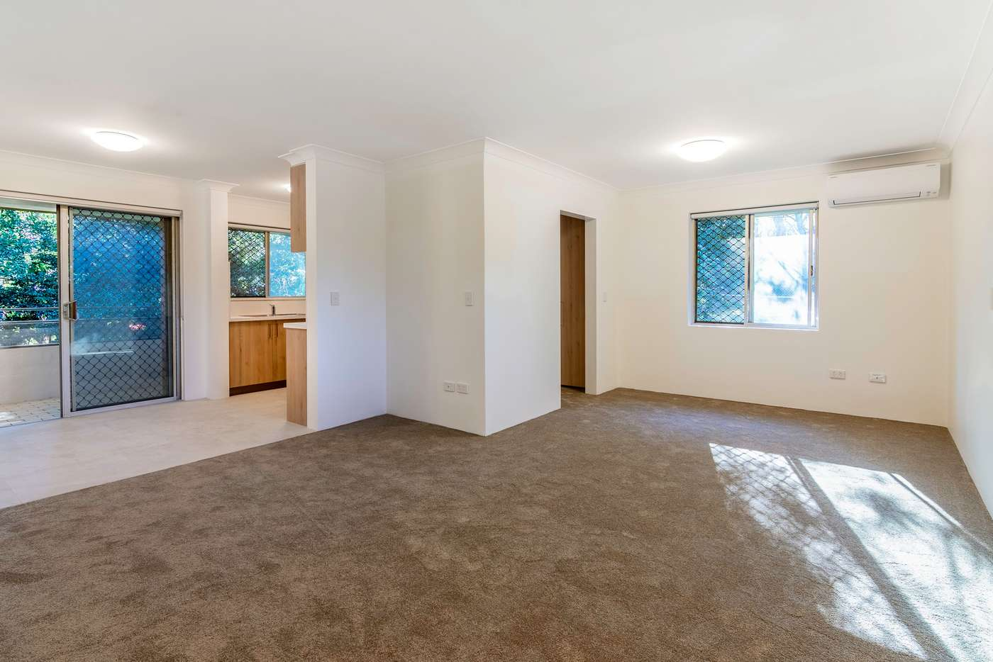 Main view of Homely studio listing, 3/16 Treatts Road, Lindfield NSW 2070