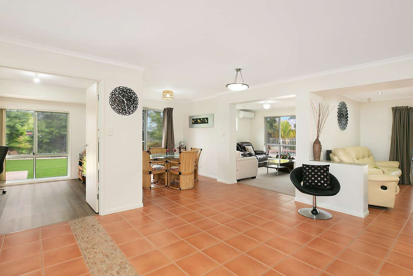 Sixth view of Homely house listing, 61 Koala Court, Little Mountain QLD 4551