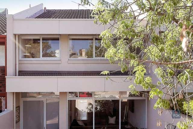 232 Childers Street, North Adelaide SA 5006