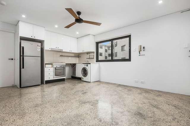 34/1a Leeton Avenue, Coogee NSW 2034