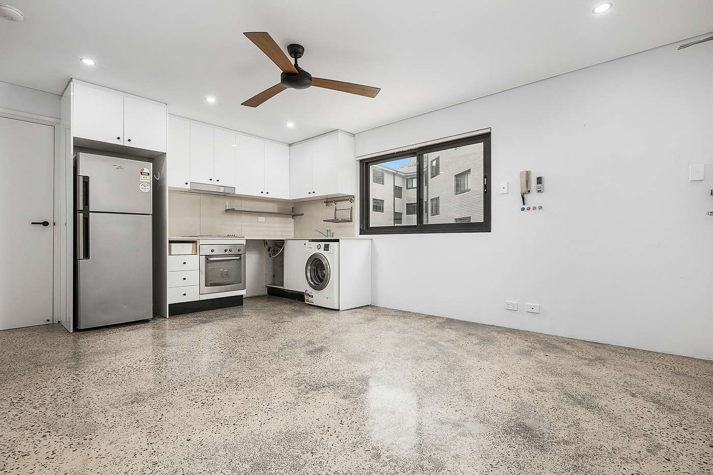 Main view of Homely apartment listing, 34/1a Leeton Avenue, Coogee NSW 2034