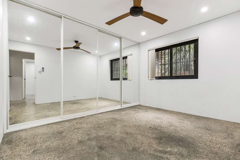 Second view of Homely apartment listing, 34/1a Leeton Avenue, Coogee NSW 2034