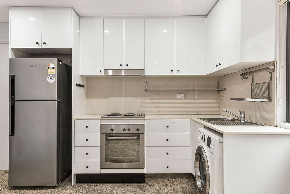 Third view of Homely apartment listing, 34/1a Leeton Avenue, Coogee NSW 2034