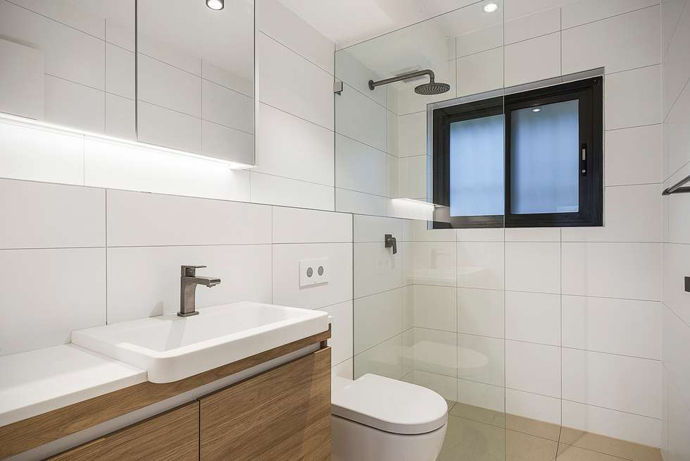 Fourth view of Homely apartment listing, 34/1a Leeton Avenue, Coogee NSW 2034