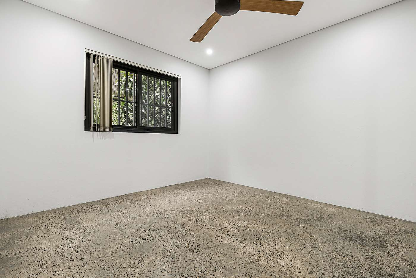 Fifth view of Homely apartment listing, 34/1a Leeton Avenue, Coogee NSW 2034