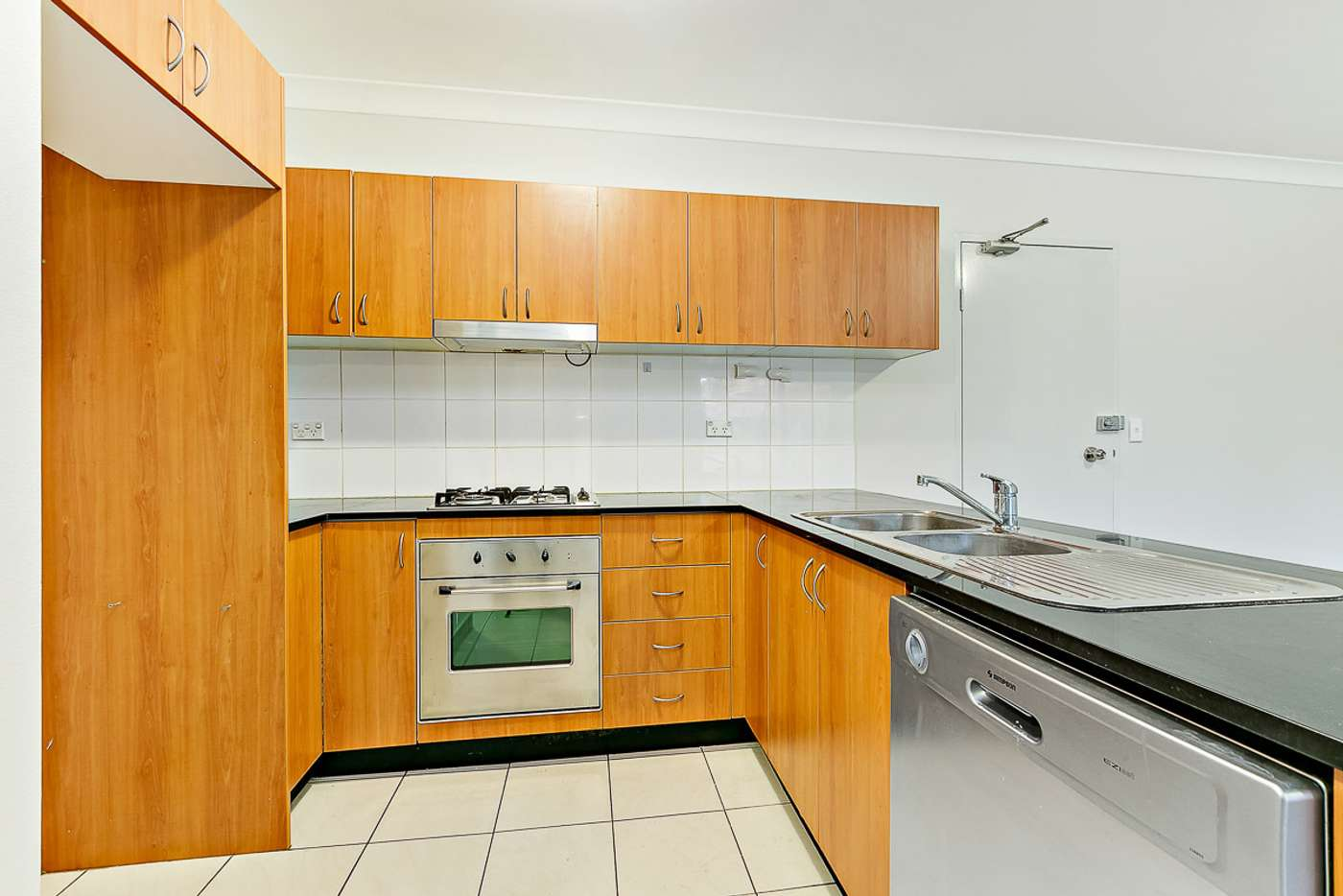 Main view of Homely apartment listing, 14/39-41 Hornsey Road, Homebush West NSW 2140