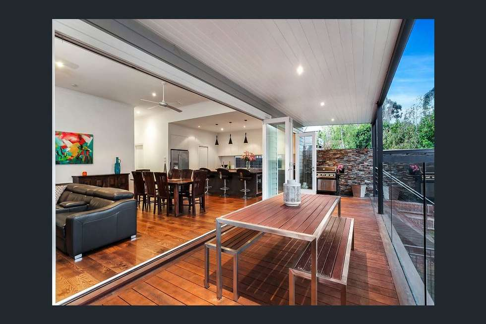 Third view of Homely house listing, 60 Rochester Road, Canterbury VIC 3126