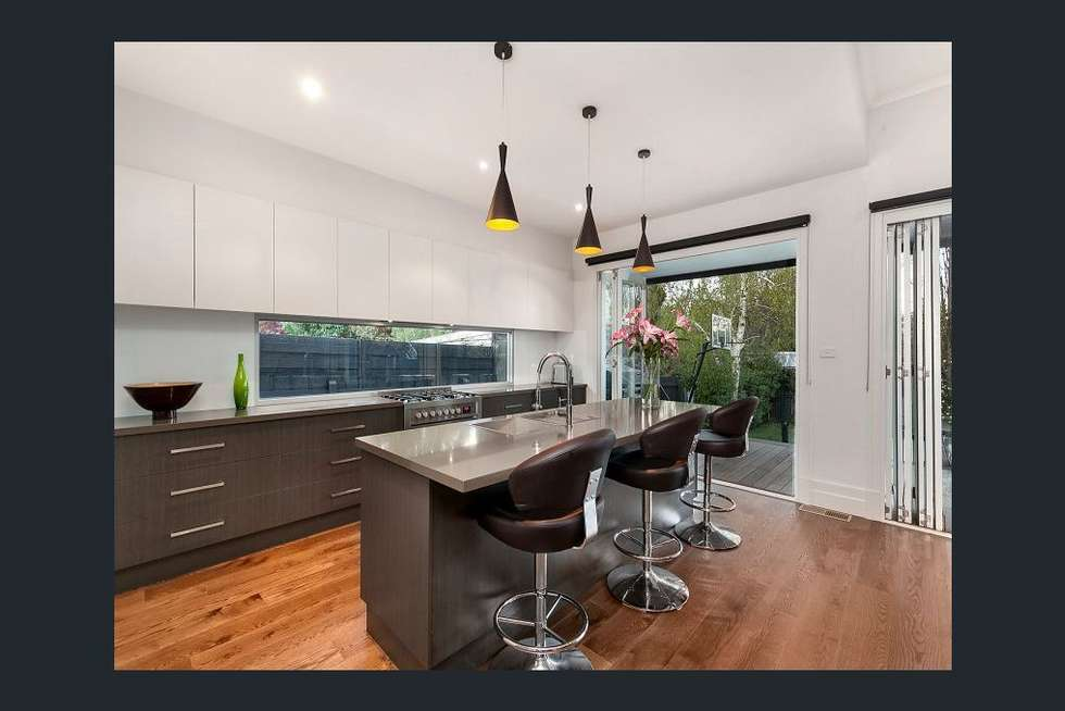 Fourth view of Homely house listing, 60 Rochester Road, Canterbury VIC 3126