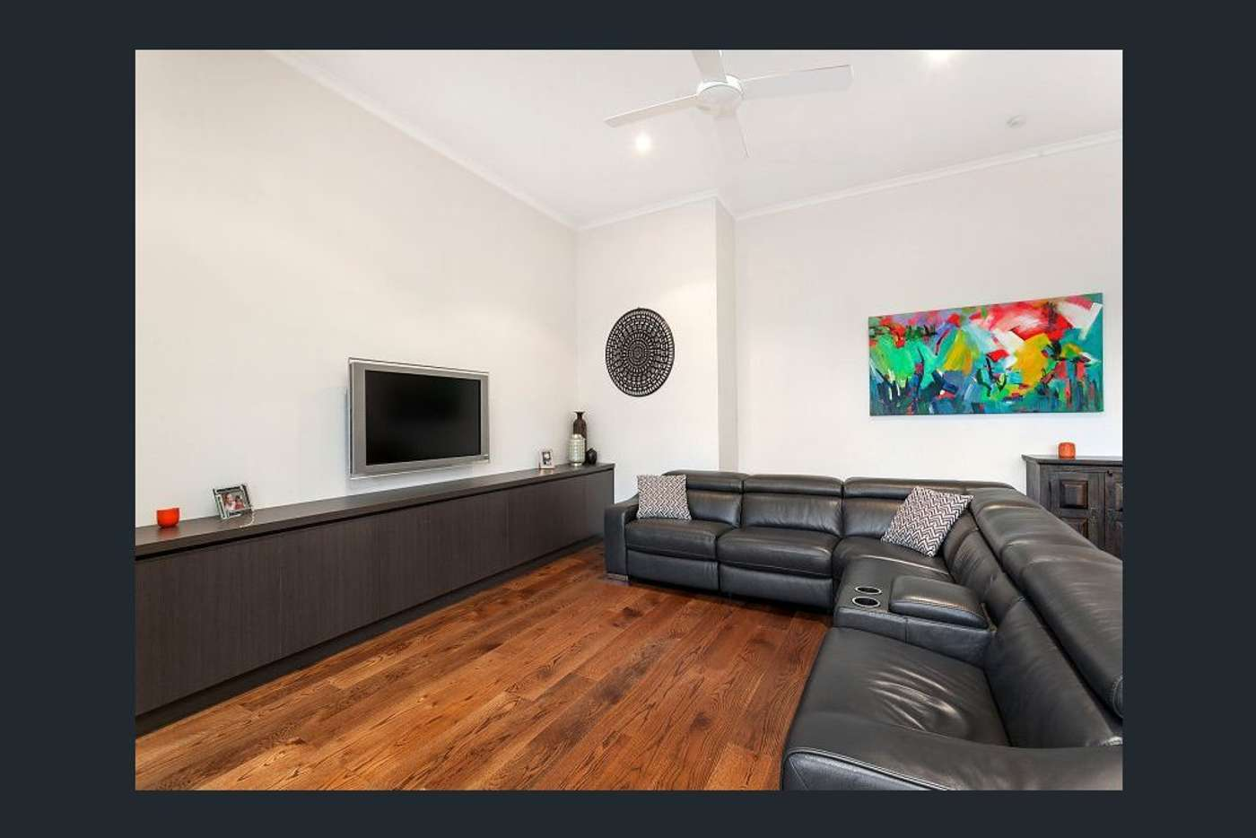Sixth view of Homely house listing, 60 Rochester Road, Canterbury VIC 3126
