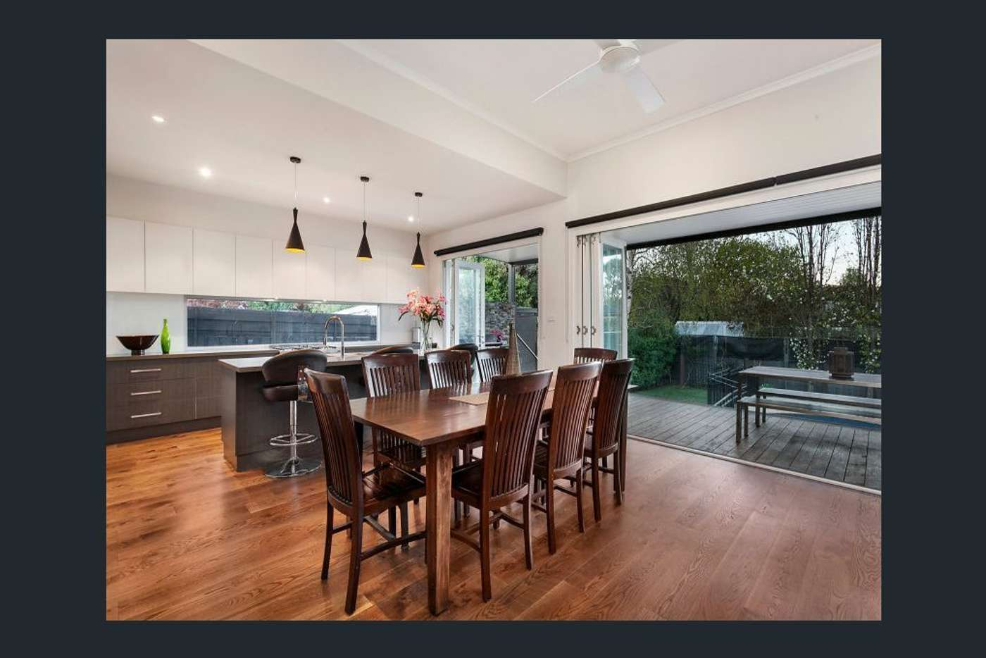 Seventh view of Homely house listing, 60 Rochester Road, Canterbury VIC 3126