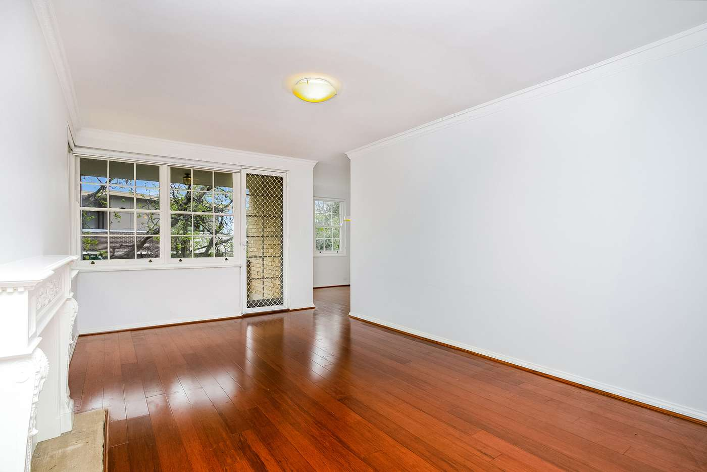 Main view of Homely unit listing, 10/635 Pacific Highway, Killara NSW 2071