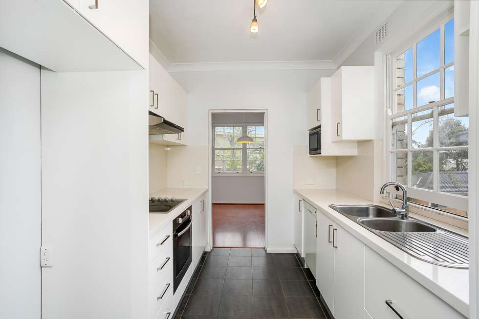 Second view of Homely unit listing, 10/635 Pacific Highway, Killara NSW 2071