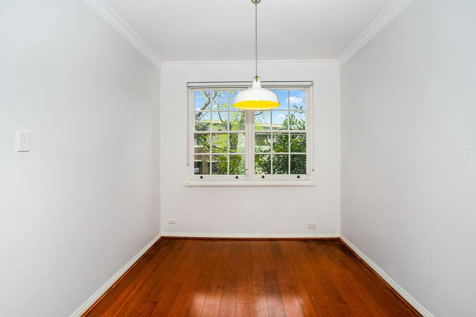 Third view of Homely unit listing, 10/635 Pacific Highway, Killara NSW 2071