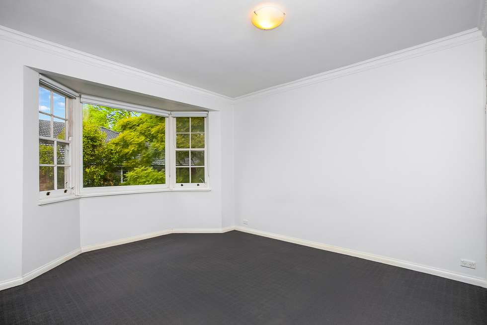 Fourth view of Homely unit listing, 10/635 Pacific Highway, Killara NSW 2071