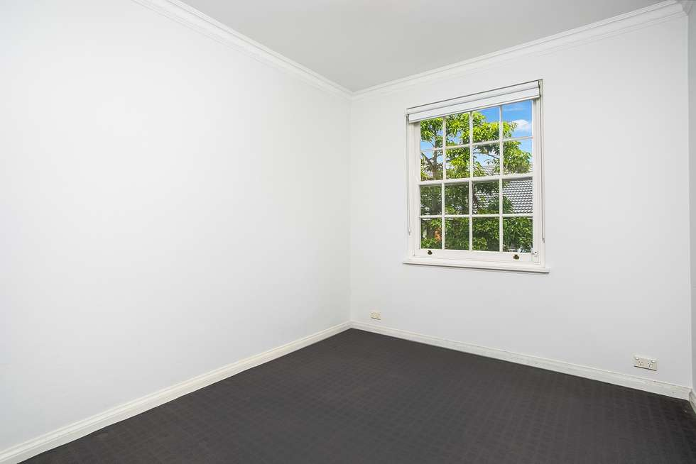 Fifth view of Homely unit listing, 10/635 Pacific Highway, Killara NSW 2071