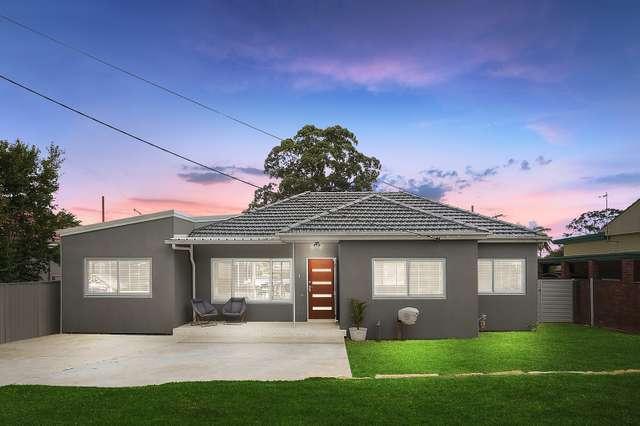 4 Woorak Crescent, Miranda NSW 2228