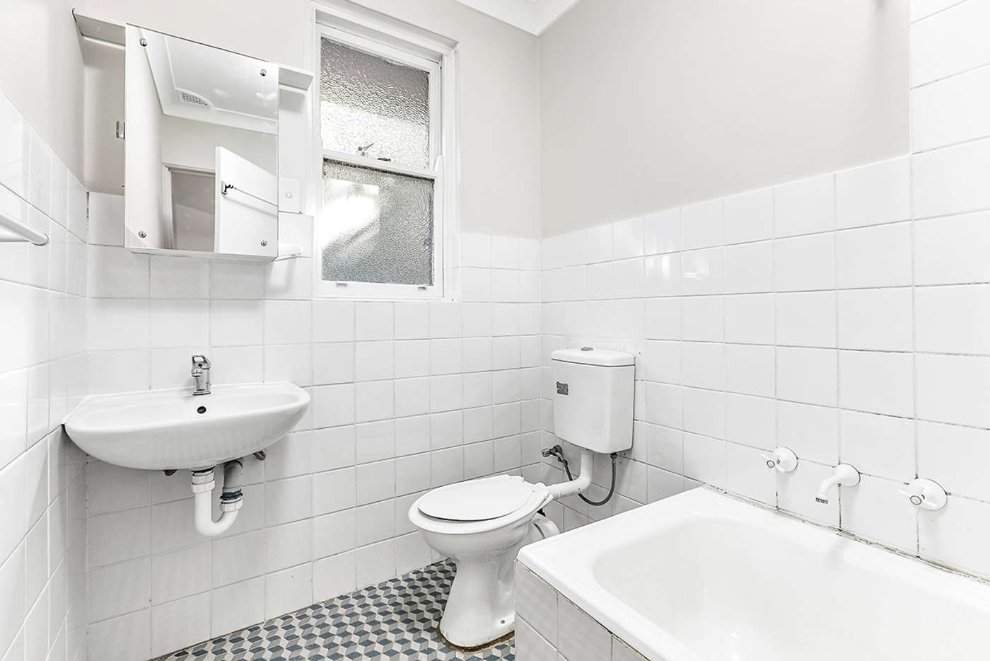 Fourth view of Homely unit listing, 8/41 Chandos Street, Ashfield NSW 2131