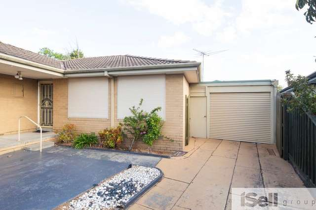 Room 4/14 Hales Court, Keysborough VIC 3173