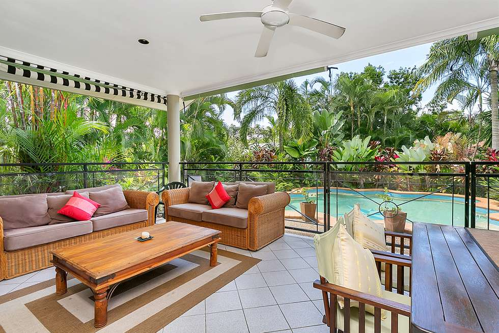 Third view of Homely house listing, 40 Yule Avenue, Clifton Beach QLD 4879