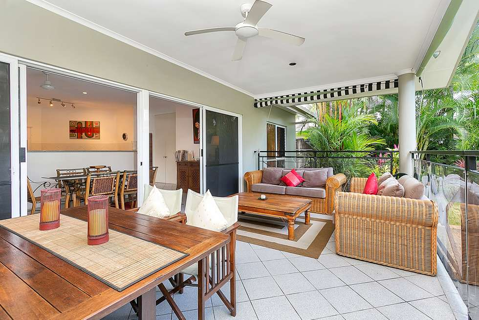 Fourth view of Homely house listing, 40 Yule Avenue, Clifton Beach QLD 4879