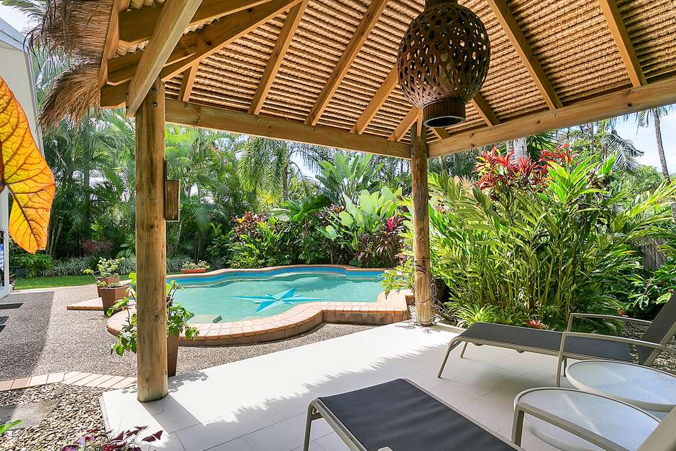 Fifth view of Homely house listing, 40 Yule Avenue, Clifton Beach QLD 4879