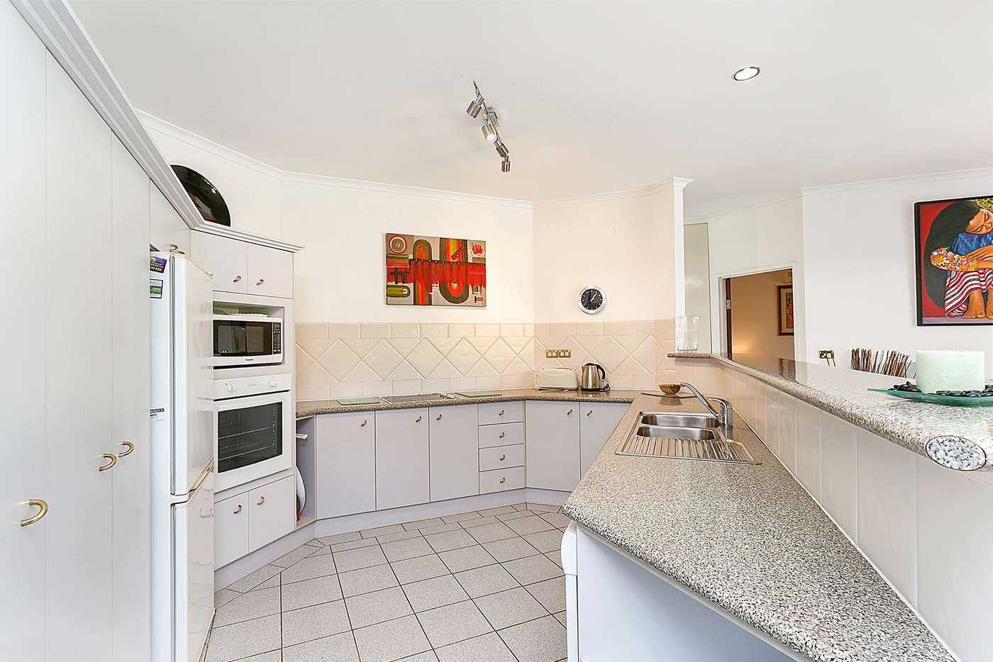 Sixth view of Homely house listing, 40 Yule Avenue, Clifton Beach QLD 4879