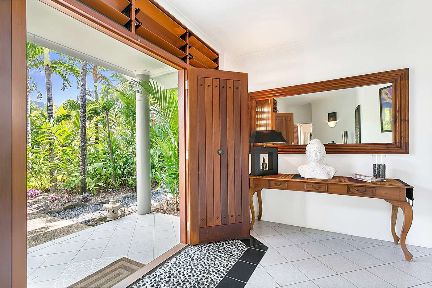 Seventh view of Homely house listing, 40 Yule Avenue, Clifton Beach QLD 4879