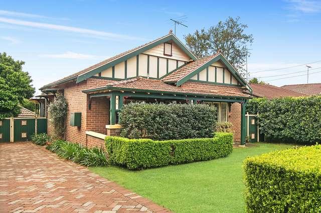 11 Haig Street, Wentworthville NSW 2145