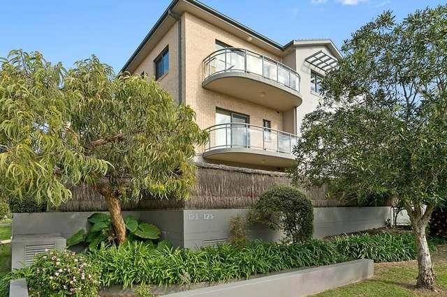 1/123 Gerrale Street, Cronulla NSW 2230