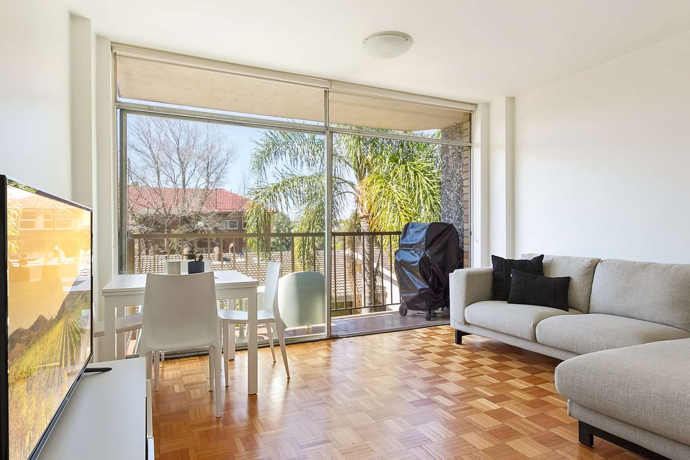 Main view of Homely apartment listing, 34/372 Edgecliff Road, Woollahra NSW 2025