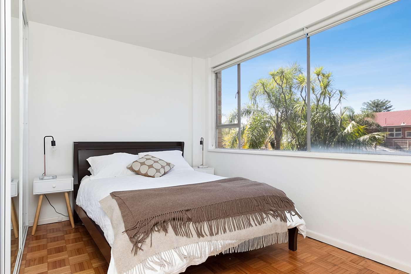 Sixth view of Homely apartment listing, 34/372 Edgecliff Road, Woollahra NSW 2025