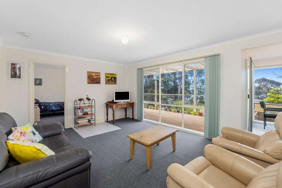 Second view of Homely house listing, 14A Belvedere Terrace, Lorne VIC 3232