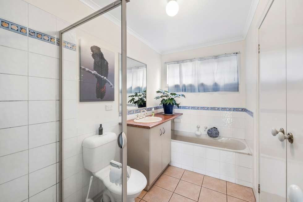 Fourth view of Homely house listing, 14A Belvedere Terrace, Lorne VIC 3232