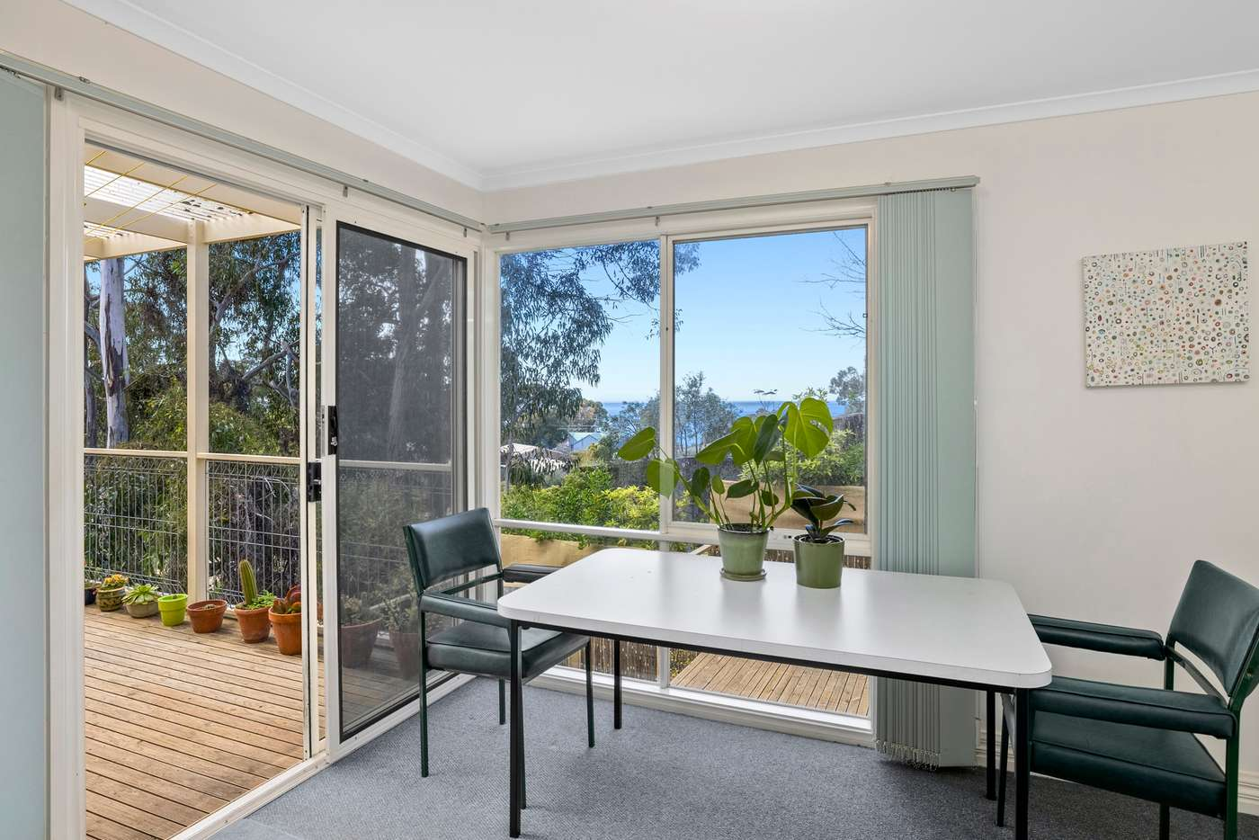 Sixth view of Homely house listing, 14A Belvedere Terrace, Lorne VIC 3232