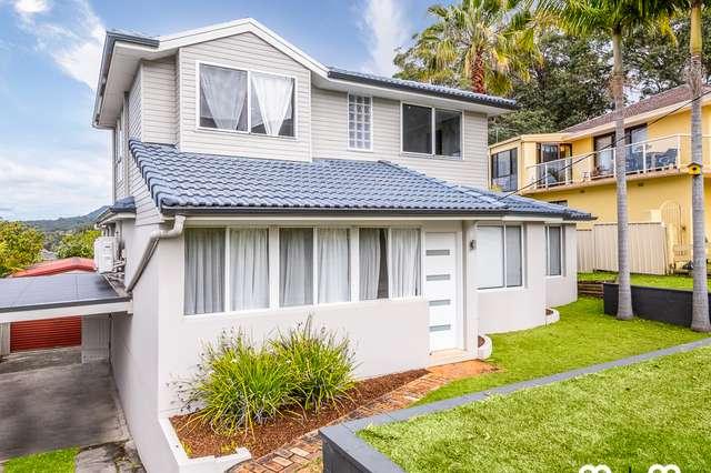 28 Arunta Drive, Thirroul NSW 2515
