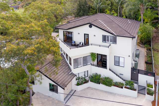 28 Sorlie Road, Frenchs Forest NSW 2086