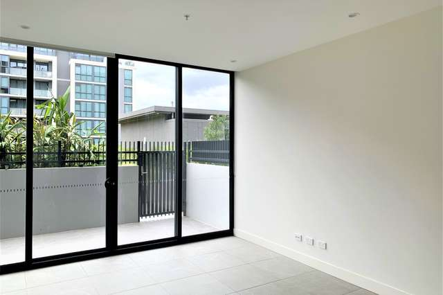 628/2K Morton Street, Parramatta NSW 2150