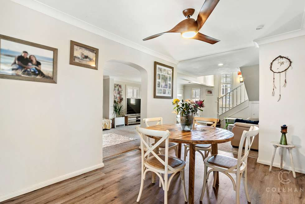 Third view of Homely house listing, 3 Michele Avenue, Noraville NSW 2263
