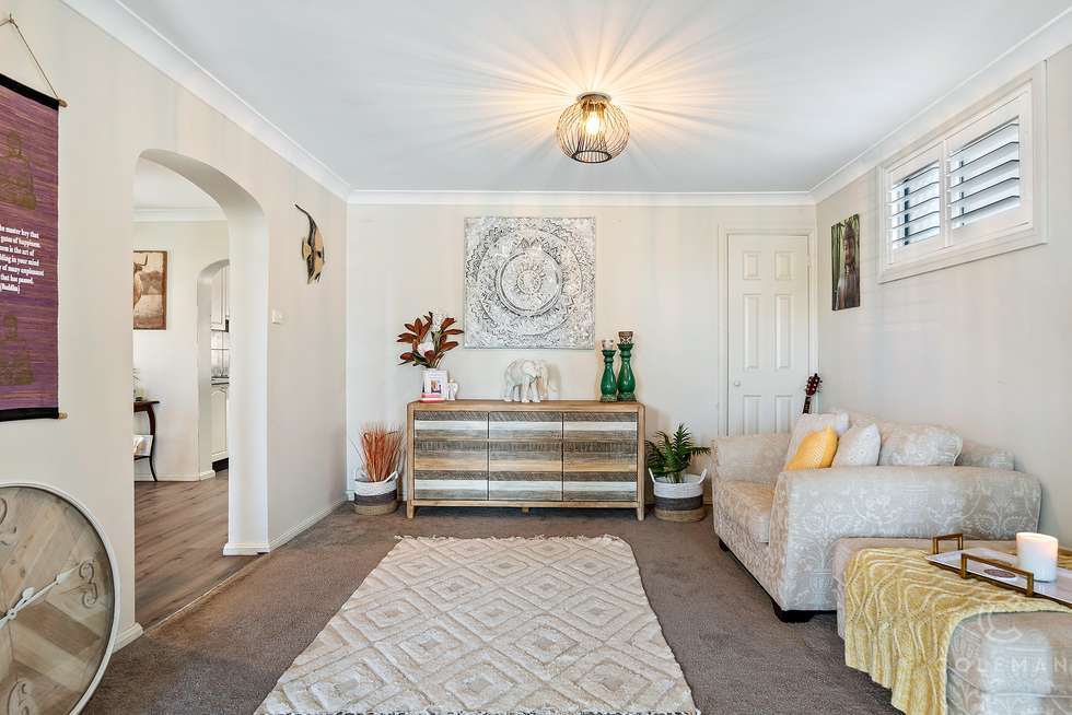 Fourth view of Homely house listing, 3 Michele Avenue, Noraville NSW 2263