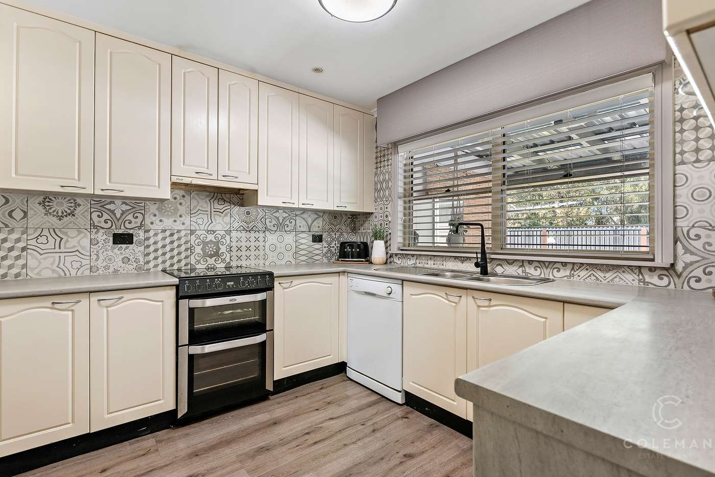 Sixth view of Homely house listing, 3 Michele Avenue, Noraville NSW 2263