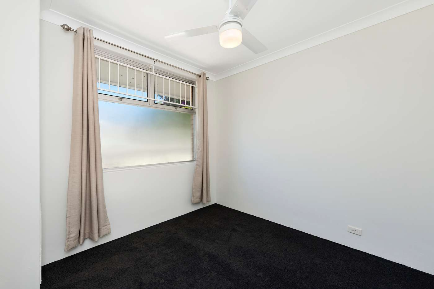 Sixth view of Homely unit listing, 4/92 Oxford Terrace, Taringa QLD 4068
